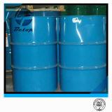 Eso/ha epossidato l'olio di soia/il fornitore epossidato vendita calda dell'olio di soia