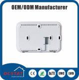 세륨 EMC LVD RoHS를 가진 히이터 보온장치 LCD 보온장치