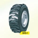 del neumático 18.00r33 21.00r33 del neumático OTR del camino