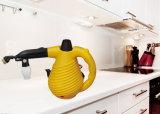 Уборщик Kb-2016A пара инструментов кухни чистый
