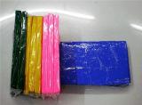 Vente bon marché d'argile de polymère