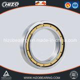 Fornitore del cuscinetto/in profondità cuscinetto a sfere della scanalatura (6036/6036-2RS/6036-2Z/6036M)