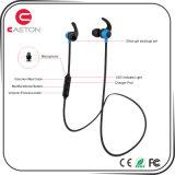 De professionele Oortelefoons Bluetooth van de Hoofdtelefoon van de Sport Stereo Draadloze Goedkope