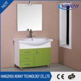 Heißer Verkauf neues Belüftung-modernes Spiegel-Schrank-Badezimmer