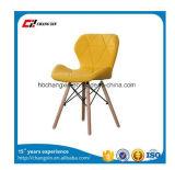 木足を搭載する余暇の椅子