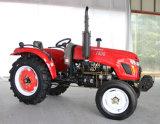 Новый трактор фермы Weitai 2WD 40HP аграрный