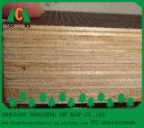 Feuilles de bois de première classe en plein air 18mm Film face au contreplaqué