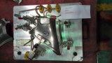 Präzisions-Metalldas stempeln sterben für Automobilteile