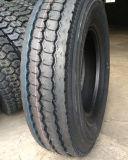 Semi - pneus radiaux en acier de voiture de tourisme