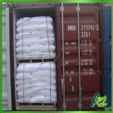 Соль натрия пропионовой кислоты ингридиента FCC/пропионат CAS натрия: 137-40-6