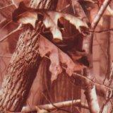 Kingtop 1m Ontwerp &#160 van de Camouflage van de Breedte; De hydrografische Onderdompelende Vloeibare Hydrografische Film Wdf11510 van het Beeld