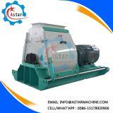 Amoladora del molino de alimentación del precio de Ast-Zw60b Resonable