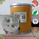 エネルギーランプのための水の基づいた白い液体の接着剤の接着剤