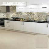 Qualität Glazed Porcelain Floor Tile mit Dark Color 600*600 (11652)