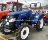 65HP Wheel Farm Tractor SH Brand Tractor Hot Sale