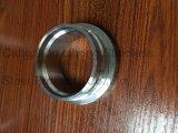 Pieza del acero inoxidable de la pieza de acero fundido inoxidable