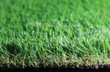 35mm Synthetic Grass для сада