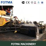 Venda Pavimentadora de Asfalto Hidráulica XCMG RP953