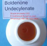 Стероиды Boldenone Undecylenate очищенности 99% занимаясь культуризмом устно (EQ) для разминки