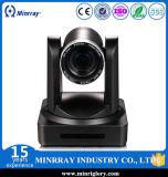 Appareil-photo de l'appareil-photo de vidéoconférence de réseau local de HD 20X USB/IDS PTZ