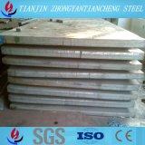 良質の金属板の鋼板