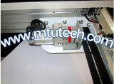 Stampante a base piatta UV della stampante di Digitahi LED (MT-TS-1325)