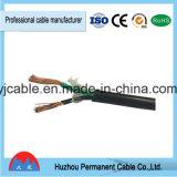 6, 8, 10, einkerniger Kurbelgehäuse-Belüftung elektrischer Isolierdraht 12mm2---Tsj
