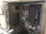 Ce van Xmt dat met de Apparatuur van de Bouw van de Omschakelaar Sc200/200 van Siemens wordt goedgekeurd