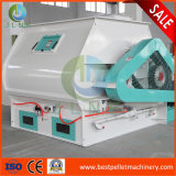 Competitive Animal Price Poultry Feed Mixing Machine