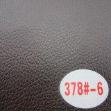 Semi кожа мебели PU (Hongjiu-378#)