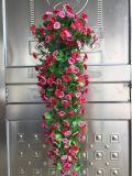 Migliori fiori artificiali di vendita di Gu-Zj0001vyp
