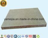 comitati leggeri spessi del favo della vetroresina di 25mm per i comitati compositi di pietra del composto della pietra del favo