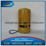 Xtsky LKW-Maschinenteil-Schmiersystem-Hydrauliköl-Filter 5I-8670X