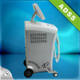 Salon-Maschine HF Elight der Schönheits-4s Laser-Tätowierung-Abbau-Maschine
