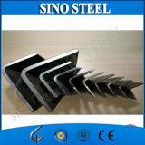 構築のための熱間圧延の鋼鉄等しい鋼鉄角度棒