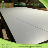 Decorative를 위한 2.2mm White Color PVC Plywood