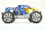 21cc Nitro Engine Hsp 1: 8 Sclae RC Truck