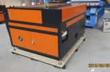 Резец лазера CNC Flc1290 (одобренный CE)