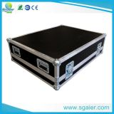 Affaires de support de système audio 19 caisse de bâti de support de l'affaire 19 de support d'amplificateur de pouce
