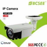 CCTV HD-IP Camera (BV40ZA-IP10H) di 720p 1.0MP IR Waterproof Security