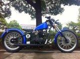 Новый конструированный мотоцикл 125cc 250cc мотовелосипеда EEC EPA