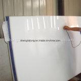 Hoja de acrílico (SDL-377)