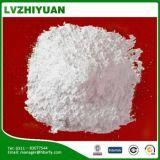 99.8% Fournisseur CS-109A de la Chine de trioxyde d'antimoine Sb2o3