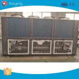 refrigerador e congelador de água refrigerando industrial do parafuso do baixo preço 25ton