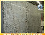 Tegels de van uitstekende kwaliteit Rosa Brasile Whlesale van het Graniet