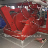 Tasse en plastique de pp effectuant former la machine (YXTL750*350)