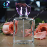 Glass polaco Perfum Bottle 100ml (B-2032)