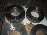 Turck partie le rotor de disque de frein du disque 9424212112 de frein