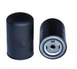 Filtro da combustibile del Mann Autoparts (Wdk999/1)