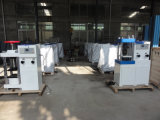Machine de test concrète de compactage d'affichage numérique 300kn